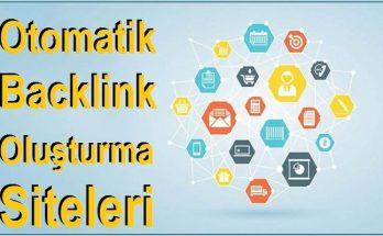 Otomatik_backlink_siteleri